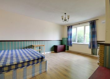 Thumbnail 5 bed semi-detached house to rent in Manor Waye, Uxbridge, Middlesex