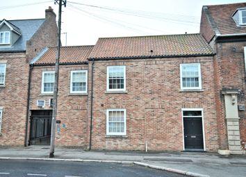 Thumbnail 2 bed flat for sale in Stonegate Street, King's Lynn
