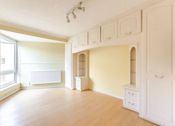 Thumbnail 3 bedroom property to rent in Twyford Street, King's Cross