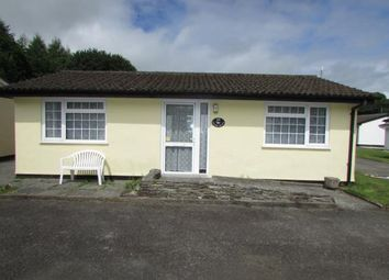 Thumbnail Property for sale in Rosecraddoc, Liskeard, Cornwall