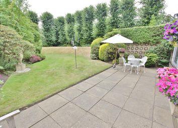 Ivy Park, 35 Ivy Park Road, Ranmoor, Sheffield S10