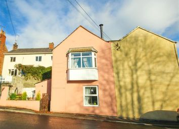 Thumbnail 2 bed semi-detached house for sale in Old Town, Wotton-Under-Edge