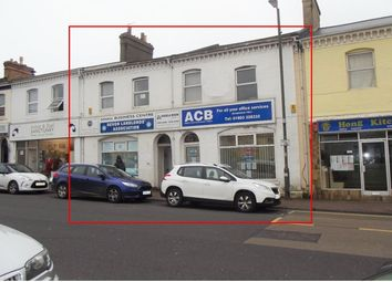 Thumbnail Office for sale in St Marychurch Road, Torquay