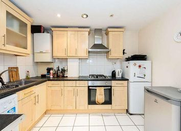 Thumbnail 3 bed flat for sale in Johnson Street, London