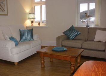 Thumbnail 2 bed shared accommodation to rent in Llys Ardwyn, Aberystwyth