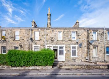 Thumbnail 1 bedroom flat for sale in Forbes Terrace, Salisbury Street, Kirkcaldy