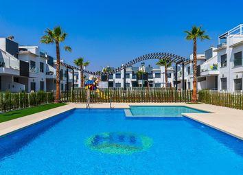 Thumbnail 2 bed bungalow for sale in Calle Comunidad Andaluza 03190, Pilar De La Horadada, Alicante