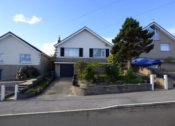 Thumbnail 2 bed bungalow to rent in Walker Grove, Heysham, Morecambe