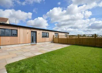 Thumbnail 3 bed barn conversion for sale in Timsbury Road, Farmborough