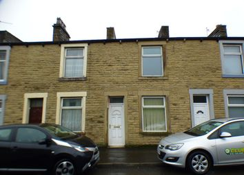 Thumbnail 2 bed terraced house to rent in Southfield Street, Nelson
