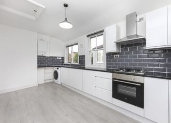 Thumbnail 2 bed flat to rent in Glasgow Road, London