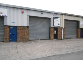 Thumbnail Retail premises to let in Unit 8, Edgar Industrial Estate, Comber Road, Carryduff, County Down