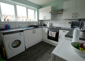 Thumbnail 3 bedroom semi-detached house to rent in Hasler Road, Poole, Dorset
