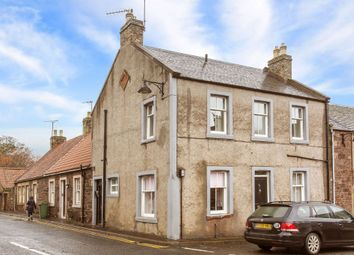 Thumbnail 1 bedroom flat for sale in 54 High Street, East Linton