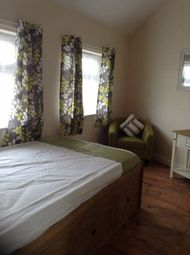 Thumbnail Room to rent in Wellfield Road, Alrewas