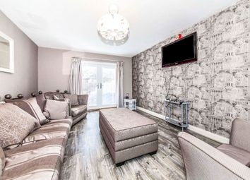 Thumbnail 3 bedroom semi-detached house for sale in Newington Road, Middlesbrough