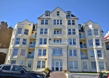 Thumbnail 2 bed flat for sale in St Mary Bay Apartments, Port St Mary