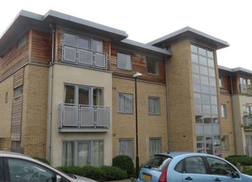 Thumbnail 2 bedroom flat to rent in Sotherby Drive, Cheltenham