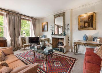 Beaufort Gardens, Knightsbridge SW3. 2 bed flat for sale