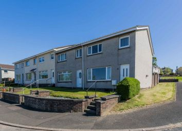 Thumbnail 3 bed property for sale in Lady Isle Crescent, Uddingston, Glasgow
