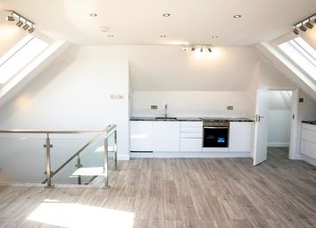 2 bed maisonette for sale in Northwick Avenue, London HA3