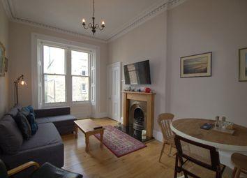 Thumbnail 2 bed flat to rent in Bruntsfield Place, Bruntsfield, Edinburgh