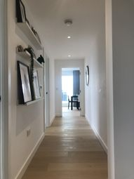 Thumbnail 2 bed flat to rent in Fitzgerald Court, Rodney Street