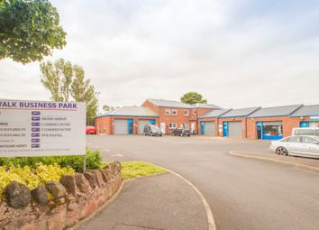 Thumbnail Office to let in Mill Walk Business Park, North Berwick