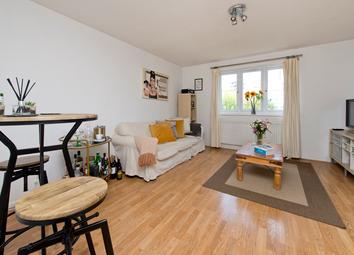 Thumbnail 2 bed flat for sale in Crosslet Vale, Deptford Bridge