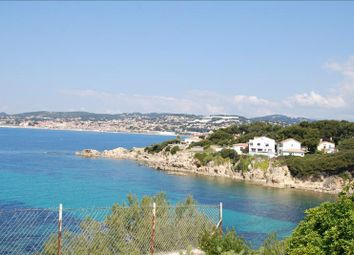Thumbnail 3 bed apartment for sale in Sanary Sur Mer, Var, France