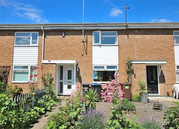 Thumbnail 2 bed terraced house for sale in Chiltern Way, Duston, Northampton