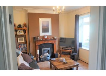 Thumbnail 2 bedroom property for sale in Laira Bridge Road, Plymouth