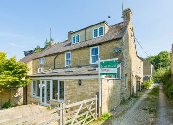 Thumbnail 3 bed cottage for sale in Whitehouse Lane, Chipping Norton