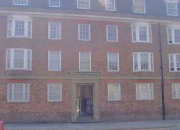 Thumbnail 3 bed flat to rent in Wavertree Gardens, Liverpool