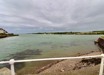 Land for sale in Plot 8 Quay Side, Ffordd Siabod, Y Felinheli LL56