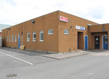 Thumbnail Industrial to let in Building 53A Bay 11, Pensnett Estate, Kingswinford
