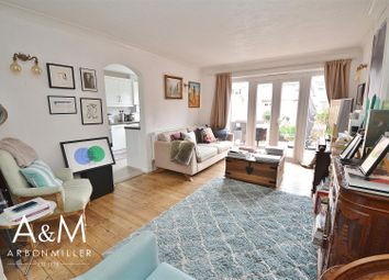 3 bed terraced house for sale in High Meadows, Chigwell IG7