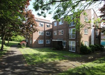 Thumbnail 1 bed flat for sale in Ladybank, Bracknell