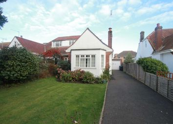 Thumbnail 3 bed property for sale in Ardingly Drive, Goring-By-Sea, Worthing