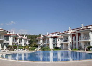 Thumbnail 2 bed apartment for sale in Fethiye, Muğla, Aydın, Aegean, Turkey