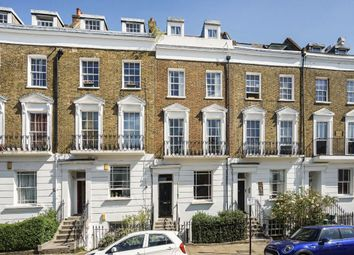 5 bed property for sale in Stratford Villas, London NW1