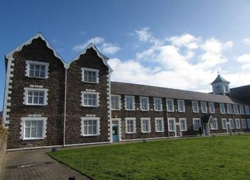 Thumbnail Office to let in Benevenagh Drive, Limavady, County Londonderry