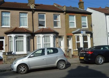 Thumbnail 2 bed terraced house for sale in Leslie Grove, Croydon