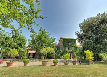Thumbnail 6 bed town house for sale in 50028 Noce, Metropolitan City Of Florence, Italy