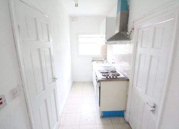 Thumbnail Studio to rent in DSS Welcome - Brownhill Road, Catford
