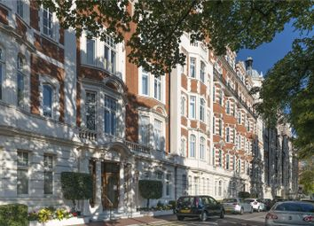 Thumbnail 5 bed flat for sale in North Gate, Prince Albert Road, St John's Wood
