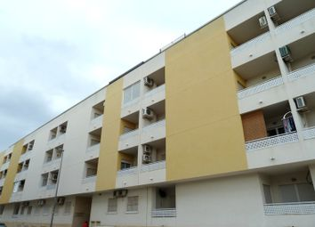 Thumbnail 1 bed apartment for sale in Almoradí, Alicante, Spain