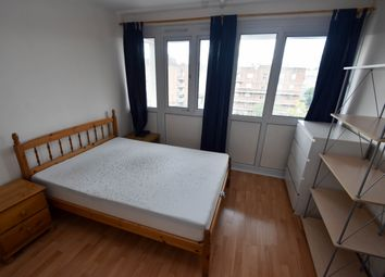 Thumbnail 3 bed maisonette to rent in Randolph Gardens, Maida Vale, St John's Wood, Kilburn