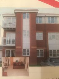 Thumbnail 2 bedroom flat to rent in Mill Court, Atherton Close, Preston, Lancashire