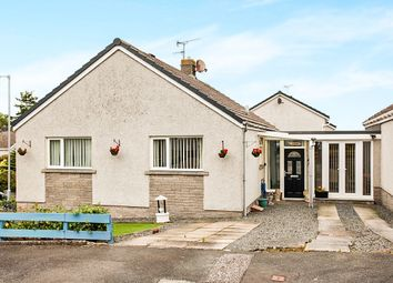 Thumbnail 2 bed bungalow for sale in Drumsleet Avenue, Cargenbridge, Dumfries
